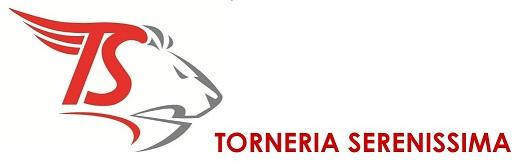 Torneria Serenissima Logo